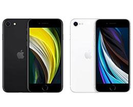 苹果为全新 iPhone SE 推送 iOS 13.4.1 升级补丁