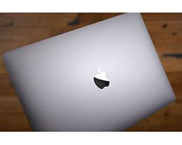 彭博社:苹果计划明年发布首款 ARM Mac,5 纳米 12 核心