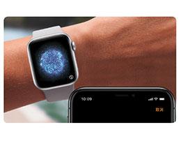 将 Apple Watch 送修时,苹果将不再归还表带等配件