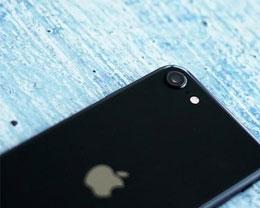 和iPhone XR/11比较,iPhone SE都有哪些优缺点?