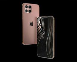 传苹果 iPhone 12 将错峰发布:比 iPhone 11 更便宜