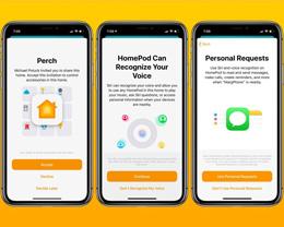 如何在 iPhone 或 iPad 上共享 HomeKit 访问?