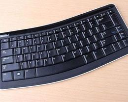 升级iPadOS13.4后,蓝牙键盘无法使用怎么办?