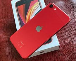 新款iPhone SE夜拍性能如何?有惊喜吗?