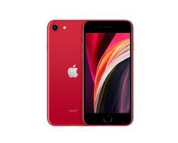 iPhone SE (PRODUCT)RED 版本是什么意思?