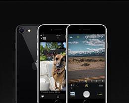 开发者详解苹果 iPhone SE 2 摄像头技术:通过 2D 图像产生人像效果