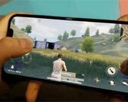 为什么大多数 iOS 和安卓的游戏数据不能互通?