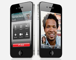 苹果 FaceTime 集体诉讼达成和解:共赔偿 1800 万美元