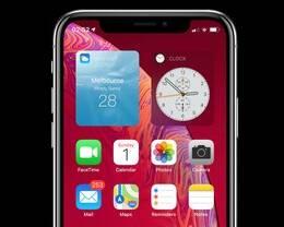 今年 9 月,还能买到新 iPhone 吗?