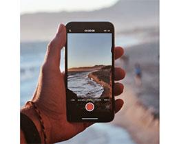 iOS 13 照片编辑小技巧:拷贝照片与复制功能有什么区别?