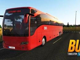 模拟游戏潜力巨大,这款卡车手游下载量超6000万!
