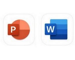 iPadOS 版 Word/PowerPoint 已支持多窗口打开,附测试版链接
