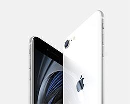 注意了,新 iPhone SE 目前不支持这两个功能