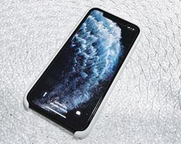 iPhone 11 自拍效果如何?