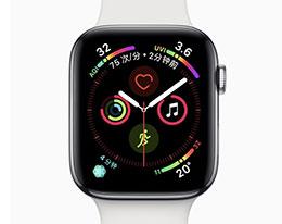 2020 年 Q1全球智能手表出货量公布:苹果 Apple Watch 居首