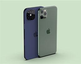 """iPhone 12 将搭配骁龙 5G 基带,苹果和高通的关系""""自然多了"""""""
