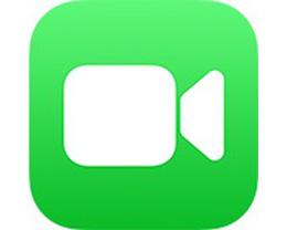 如何将 FaceTime 视频通话镜像到电视屏幕上?