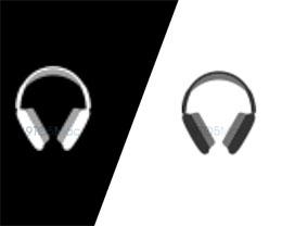 关于苹果高端头戴式耳机传闻汇总