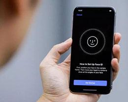 如何在佩戴口罩的情况下更快地解锁 iPhone?