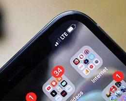 iPhone 12用回高通基带后信号就会好吗?