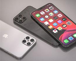 iPhone12什么时候上市?iPhone12售价多少?