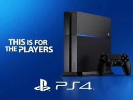 "PS4国区商店关闭,玩家""邀功""举报成功:真是这样么?"