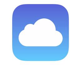 如何使用 iCloud 电子邮件地址别名收发邮件?