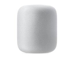 苹果 HomePod 在印度正式开售