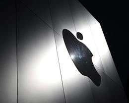 苹果挖来多位知名云计算软件工程师