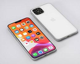iPhone 12系列会有1TB容量吗?iPhone 12储存容量有多少?