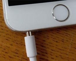 iPhone11一直处于耳机模式怎么办?iPhone耳机模式取消方法