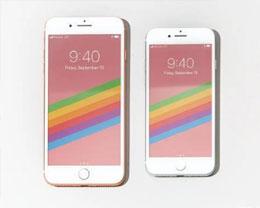 苹果iPhone SE2支持NFC吗?
