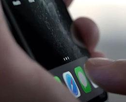 屏幕分析师:今年 iPhone 12 Pro 没有 120Hz 屏幕