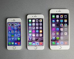 为什么新iPhone SE 能大卖?