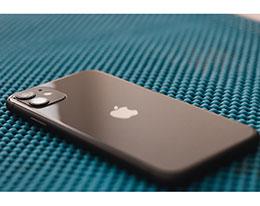 iPhone 11 双卡如何切换号码来拨打电话?