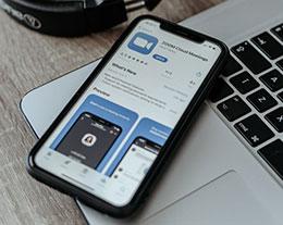 如何删除 iPhone 中已卸载的应用数据?