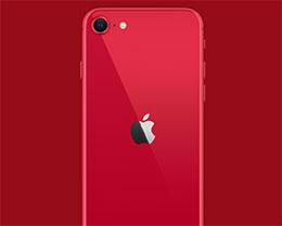苹果新款 iPhone SE 成本价为 217 美元,比 iPhone 8 低18%
