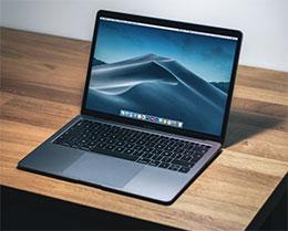 苹果淘汰一批 MacBook Air/Pro、iPod Touch 等产品