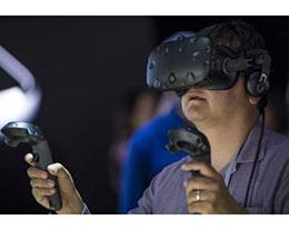 苹果收购虚拟现实公司 NextVR,交易估值1亿美元