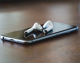 iPhone SE 2 无法正常使用 Siri 怎么办?