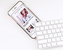 iPhone 总是提示要输入 Apple ID 密码怎么办?