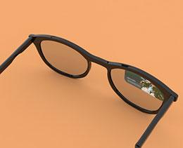 苹果眼镜或在明年 3 月或 6 月发布