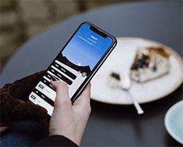 iOS 13 小技巧:如何自定义 iPhone 共享菜单