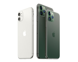 iPhone 最值得被吐槽的三个缺点是什么?