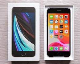 苹果官网更新以旧换新计划,安卓手机如何折抵购买 iPhone?
