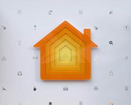 如何从「家庭」应用中,删除 HomeKit 配件?