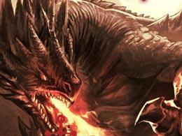 雷霆游戏代理《不朽之旅》 大菠萝附体,感受不一样的暗黑!