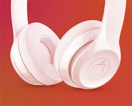 苹果头戴式耳机新消息:或将在 6 月 WWDC 大会上发布