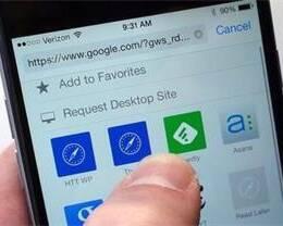 在 iPhone 上误删的通讯录、文件等如何找回?