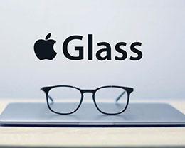 DigiTimes:苹果 AR 眼镜将于明年发布
